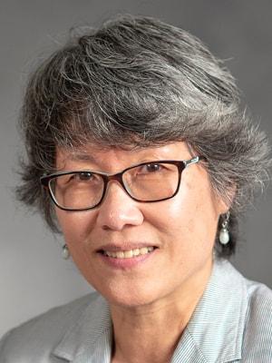 Myung Pinner
