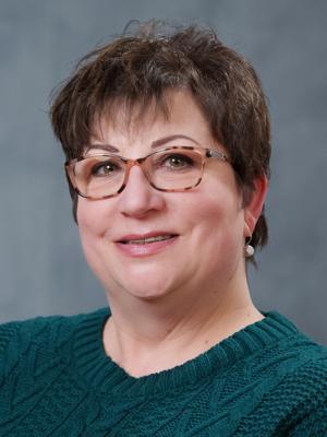 Paige McMillen