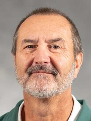 Patrick Villano