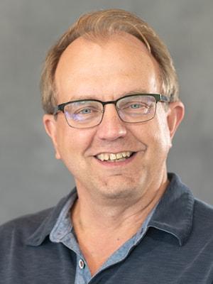 Ronald Schlaack