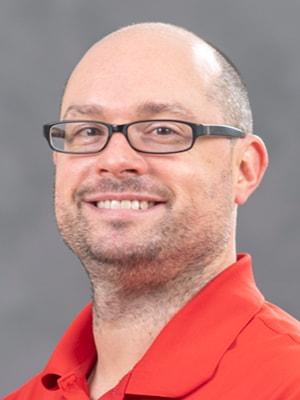 Scott Garzell