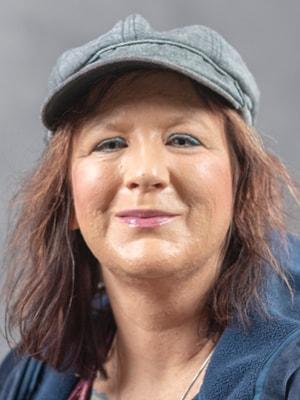 Sheryl Hilderbrand