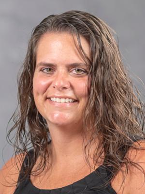 Tina Swanton