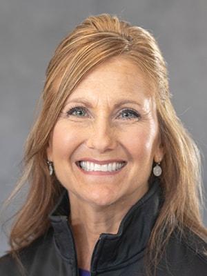 Wendy Szafranski