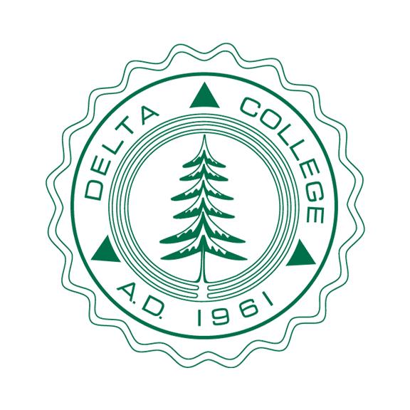 Employee Awards - Delta College