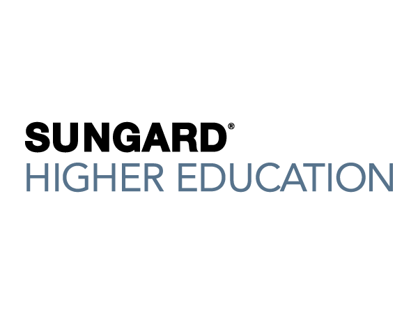 Sungard Higher Education