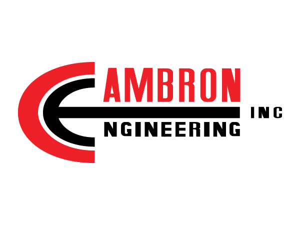 Cambron Engineering