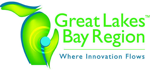 Greal Lakes Bay Regional Alliance logo