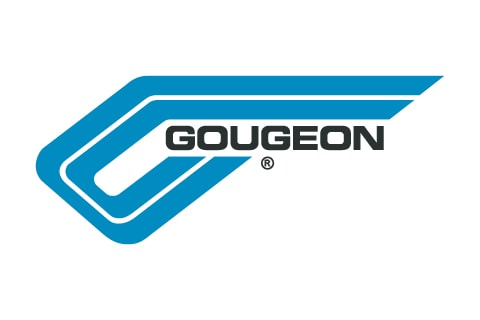Gougeon Employees Foundation